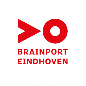 Brainport Foundation